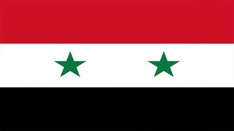 Syrie : Les groupes armés fuient la ville de Khan Cheikhoune  et le rif nord de Hama (OSDH)