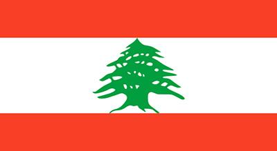 L'armée libanaise confirme le droit à manifester d'une façon pacifique dans les places publiques uniquement