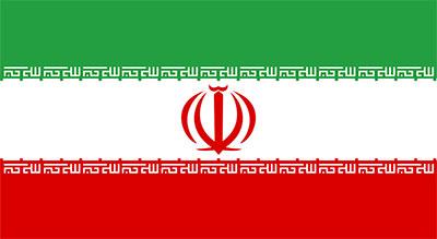 Le Chef des Gardiens de la Révolution islamique le général Hossein Salami: le peuple iranien a bien compris la protection US aux émeutiers et saboteurs
