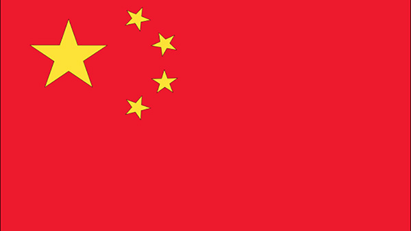 Virus: 2 victimes supplémentaires en Chine, le bilan passe à 6 morts