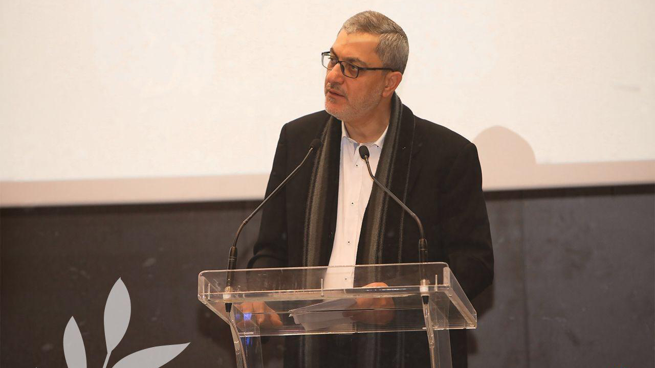 Une 1ère en Tunisie, la «Semaine des films de la résistance et de la Libération»