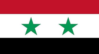 L'Armée arabe syrienne contrôle la partie est de la route internationale entre Alep et Damas