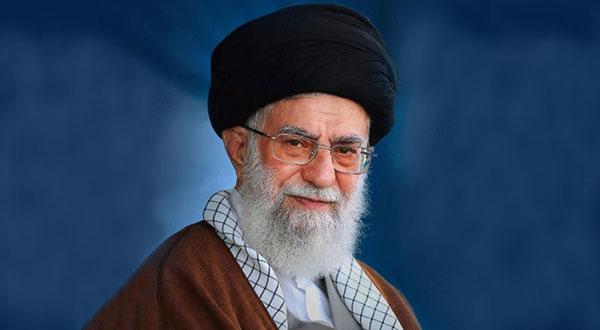 Sayed Khamenei: Je salue le succès réalisé par le peuple iranien dans la lutte contre l'épidémie de Coronavirus