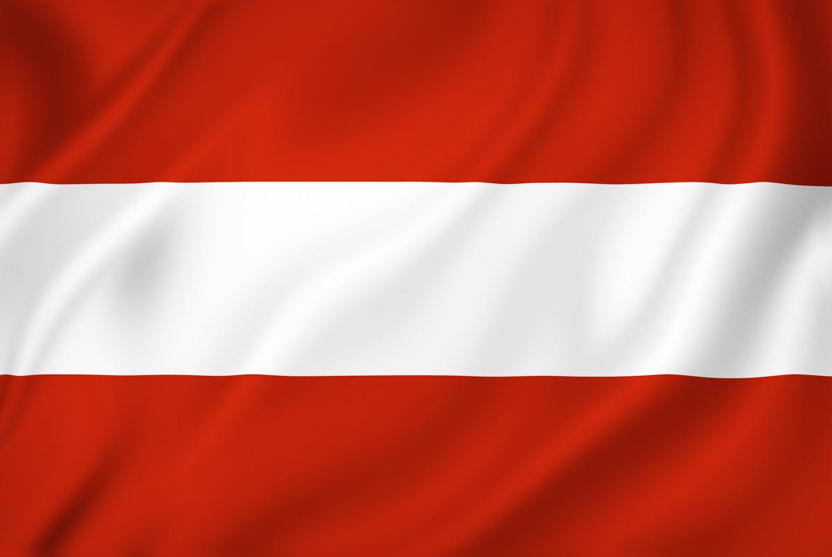 Donateurs: l'Autriche envoie un million d'euros au Liban