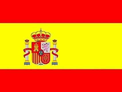 Coronavirus: le bilan en Espagne dépasse celui de la Chine avec 3434 morts