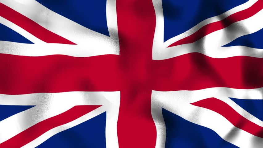 GB: le prince Charles testé positif au nouveau coronavirus