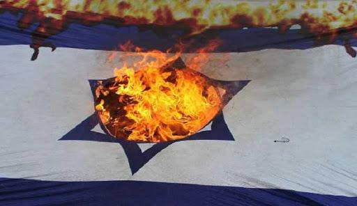 «Maariv»: L'armée israélienne renforce les préparatifs pour protéger la manifestation d'extrême droite prévue mardi à AlQods occupée