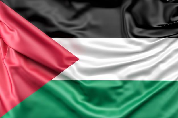 Hamas: une annexion de pans de Cisjordanie serait une «déclaration de guerre»